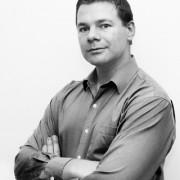 Craig W. Pearce