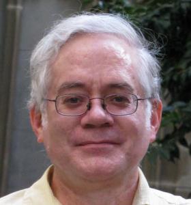 Kevin Korb
