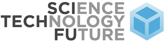 stf-science-technology-future-blueLogo-light-and-dark-grey-555x146-trans