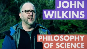 John-Wilkins---Phil-Sci-Intro