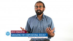 Arun Konagurthu Simulating for Computational Biology v1