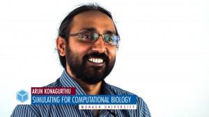 Arun Konagurthu - Simulating for Computational Biology v2