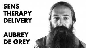 Aubrey-de-Grey---SNES-Therapy-Delivery