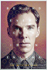 the_imitation_game_b