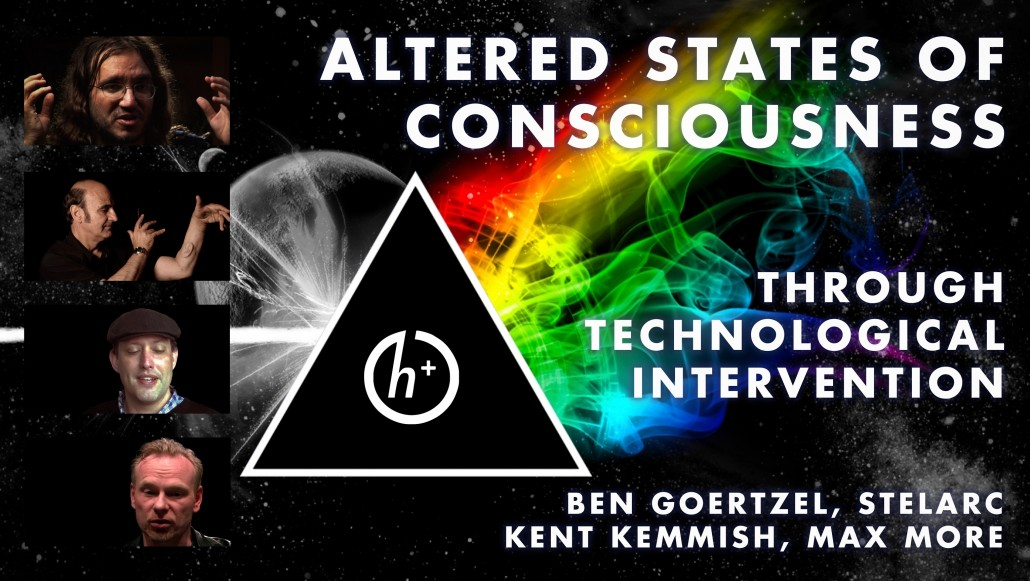 Altered-States-of-Consciousness-Thorough-Technological-Intervention---Geortzel-Stelarc-Kemmish-Max-Mored