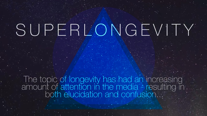 Superlongevity---triangles-circle1