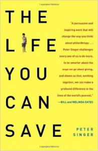 The Life You Can Save Amazon 41Cnq4M0rzL._SX322_BO1,204,203,200_