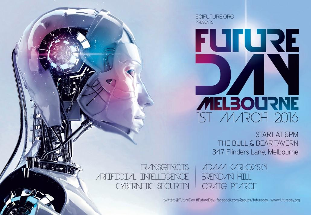 Future-Day-Flyer---Melbourne-2016---sml