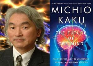 MichioKaku12162013