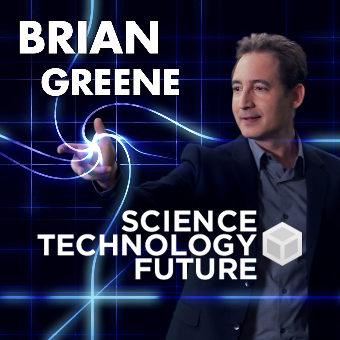 Brian-Greene---Science,Technology-and-the-Future__square-1080x1080