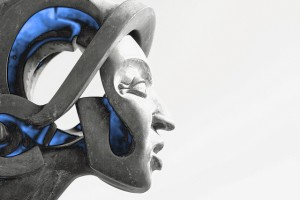 Robo Brain