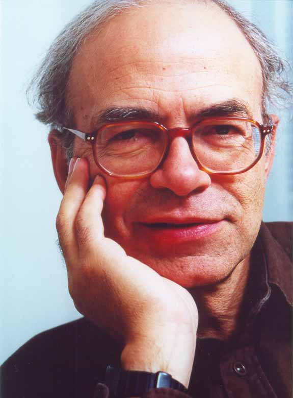 the point of view of the universe peter singer science the point of view of the universe peter singer