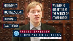 anders-sandberg-coordination-problems-2