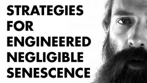 aubrey-de-grey-stragegies-for-engineered-negligable-senescence