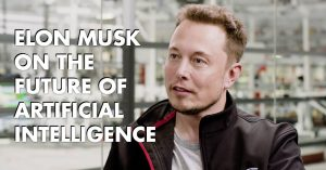 elon-musk_future-of-ai