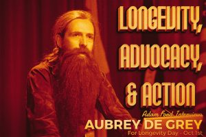 longevity-advocacy-action-aubrey-de-grey-wide