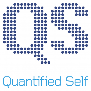 Quantified_self_logo