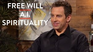 sam-harris-freewill-spirituality-and-ai