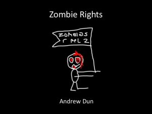 zombie-rights-1-728