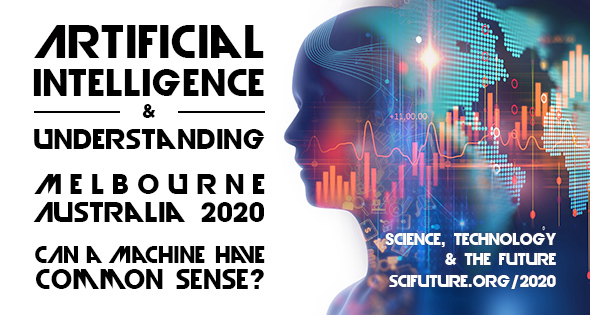 Conference: AI & Human Enhancement – Understanding the Future – Early 2020