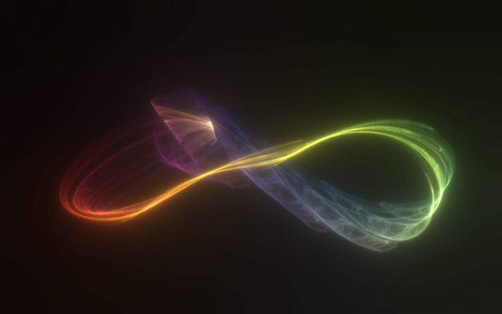 infinity-1030x644.jpg